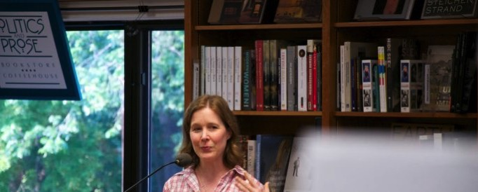 Ann patchett 685x275