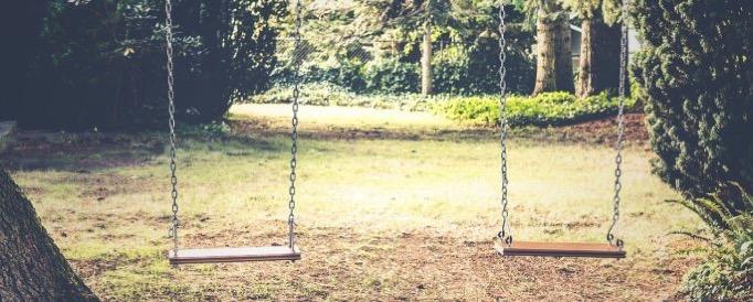 Swings 691446 1280 685x275